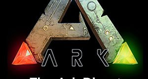 ARK Digest Issue 6