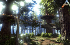ARK Patch v243