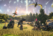 ARK: Survival of the Fittest - Schluss mit Free2Play