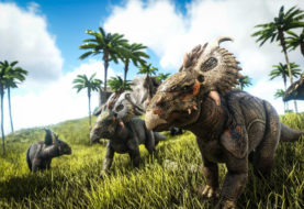 ARK: Survival Evolved - Digest 42