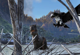 ARK: Survival Evolved - Digest 43