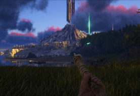 ARK: Survival Evolved - Patch v252.4 bis v252.82