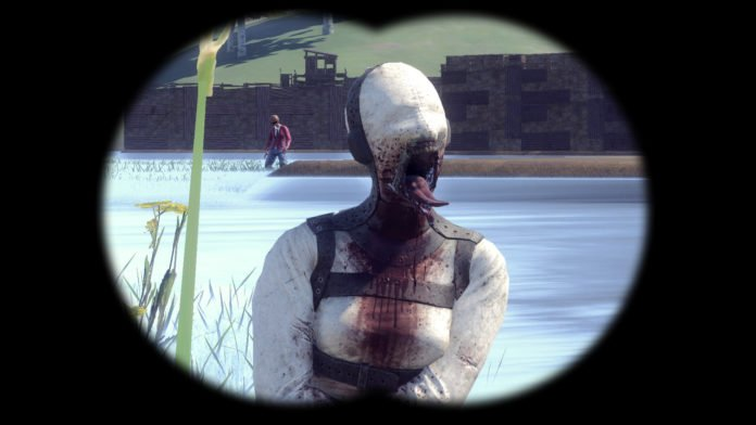 H1Z1: Just Survive- Game Update vom 13.12.2016
