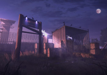 H1Z1: Just Survive - Patchnotes vom 14. Februar 2017