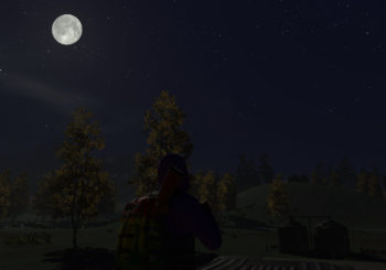 H1Z1: Just Survive - Patchnotes vom 21. Februar 2017