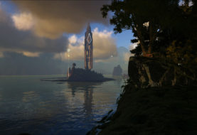 ARK: Survival Evolved - Patchnotes v255.3 bis v255.5