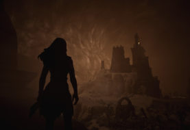 Conan Exiles - Server-Wipes nach Exploit-Fixes