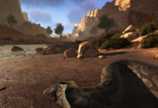ARK: Survival Evolved - Patchnotes zu Version v265