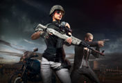 PlayerUnknown's Battlegrounds - Patch fixt etliche Bugs und Ini-Modifikationen