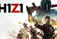 H1Z1: King of the Kill - Umbenennung des Titels
