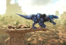ARK Survival Evolved - Community Crunch 109 und Kreaturen-Teaser