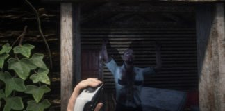 Survive the Nights unlisted Release Probleme