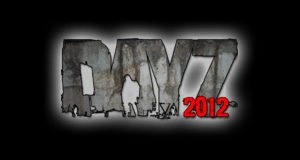 DayZ 2012