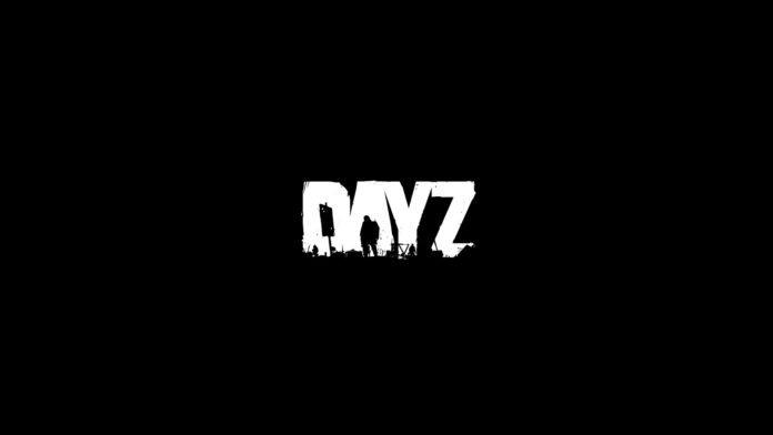 DayZ Mod
