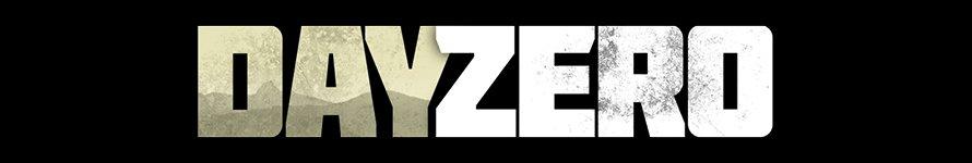 DayZero Mod