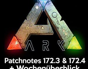 ARK 172.3-172.4