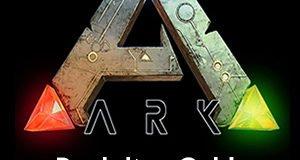 ARK Begleiter Guide