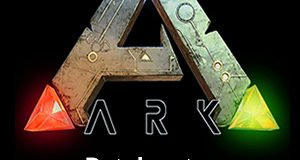 ARK Patch 186.3