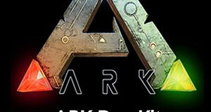 ARK Dev Kit Tutorial