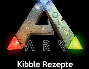 ARK Kibble Rezepte