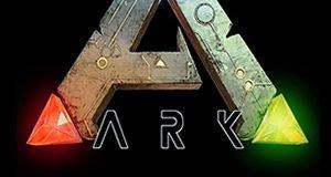 Survival Sandbox ARK
