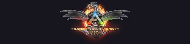 ARK Survival of the Fittest: Unnatural Selection