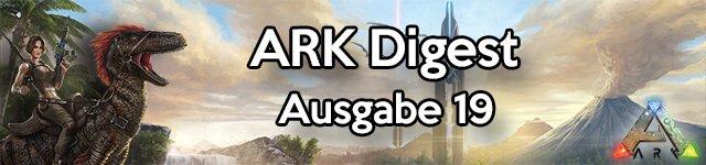 ARK Digest 19