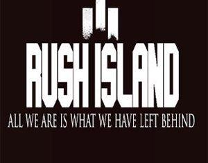 Rush Island