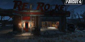 Fallout 4 Mods installieren