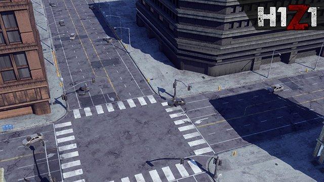 "Playerunknown S Battlegrounds Maps Loot Maps Pictures: Ist ""Anthrax"" Der Name Der Z2 Map?"