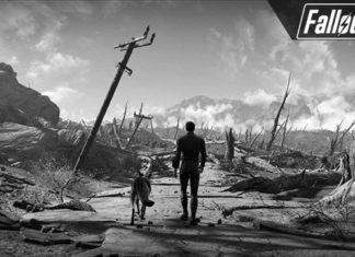 Fallout 4 Survival-Modus