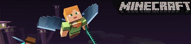 Minecraft 1.9 Changelog