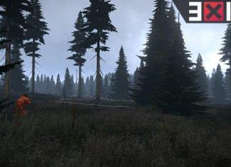 Exile Mod 0.9.6 Pomelo & Namalsk Patchnotes