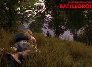 PlayerUnknows Battlegrounds erster Alpha-Testreport