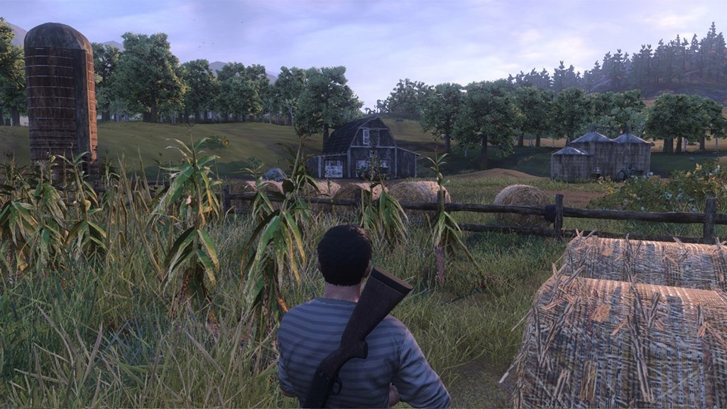 Playerunknown S Battlegrounds Maps Loot Maps Pictures: H1z1-king-of-the-kill-neue-map-enthuellt_Beitragsbild_1024