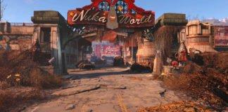 Fallout 4 Season Pass Gerüchte
