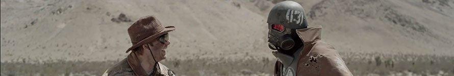 fallout red star nuka break fanfilme survival sandbox de