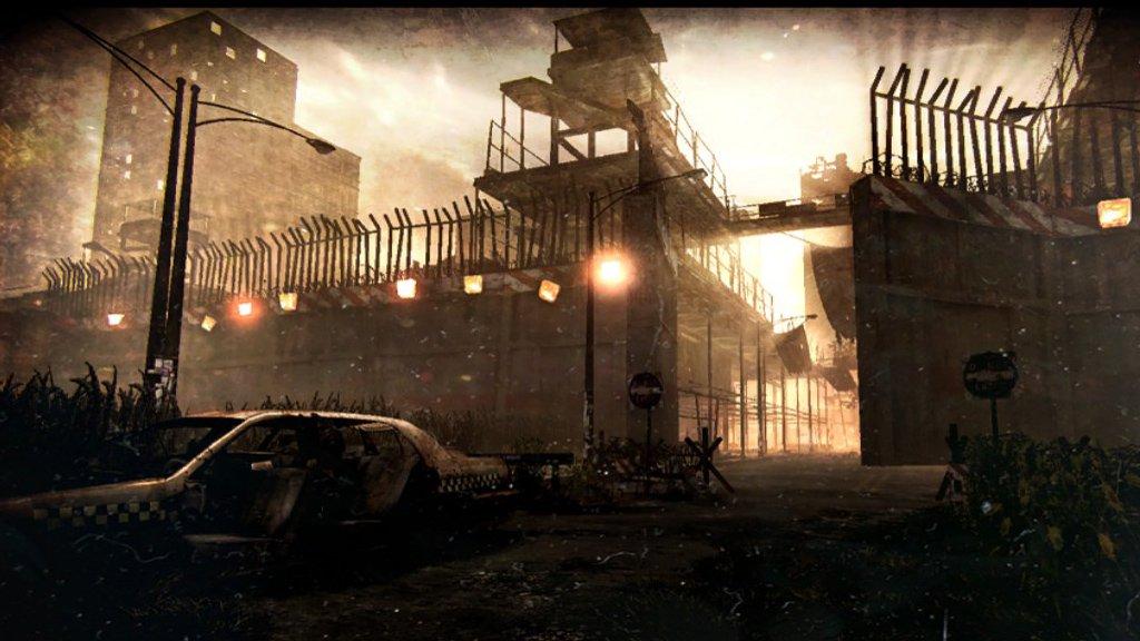 Playerunknown S Battlegrounds Maps Loot Maps Pictures: Keine Entwickler Mehr Am Projekt