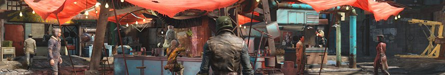 Fallout 4 Patch 1.8