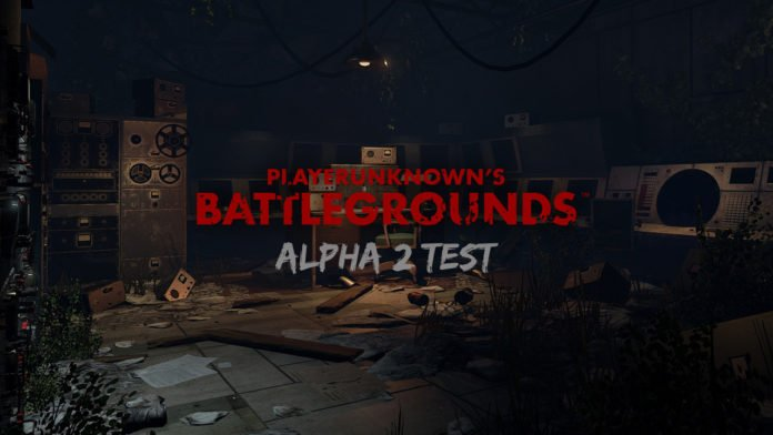 Playerunknown S Battlegrounds Maps Loot Maps Pictures: PU´s Battlegrounds
