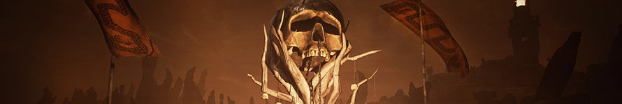 Conan Exiles - Devblog 11