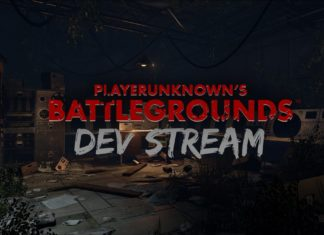PlayerUnknowns Battlegrounds Closed Beta & Entwickler-Livestream