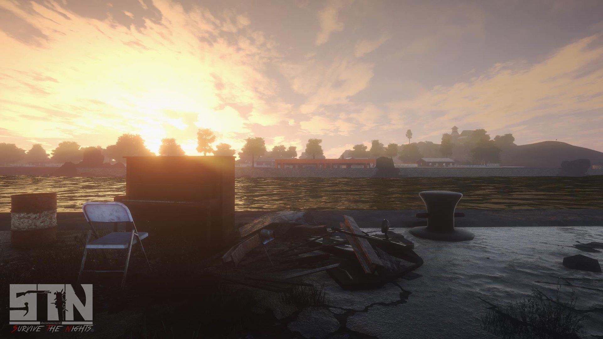 Playerunknown S Battlegrounds Maps Loot Maps Pictures: Fortschrittsupdate & Kein Neuer Alpha