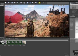 Conan Exiles Devblog #13 Modding