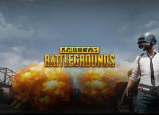 PlayerUnknown's Battlegrounds Vorbestellung