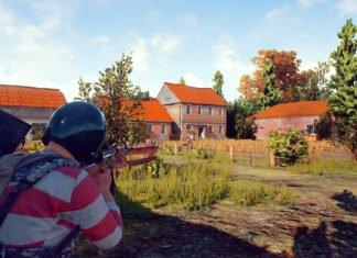 PlayerUnknowns Battlegrounds Cheater Lags