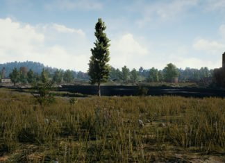 PlayerUnknowns Battlegrounds - Early-Access Patchnotes - Woche 10