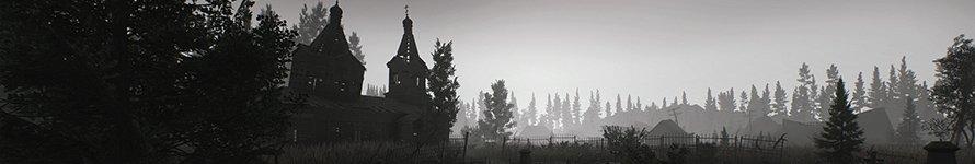 Escape from Tarkov Closed Beta