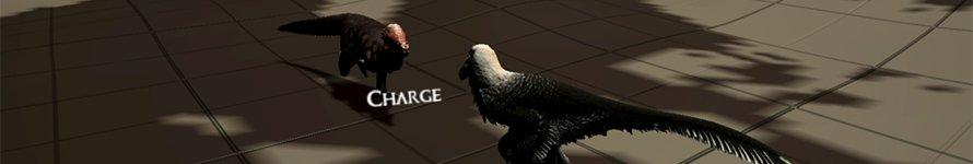 Saurian DevLog 21 und Pre-Release