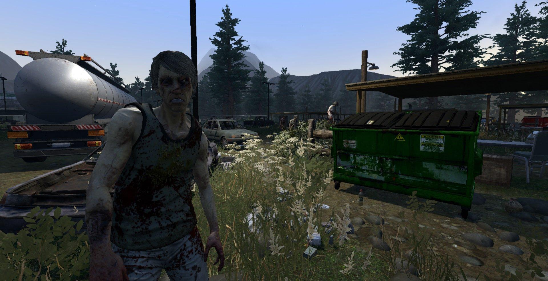 Playerunknown S Battlegrounds Maps Loot Maps Pictures: Neue Map & Features Vorgestellt